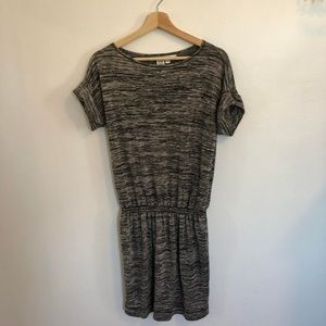 Max Studio Sweater Dress